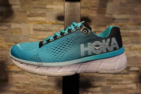 Lille – Sport Chaussures Lesquin Running Sobhi pxnIw